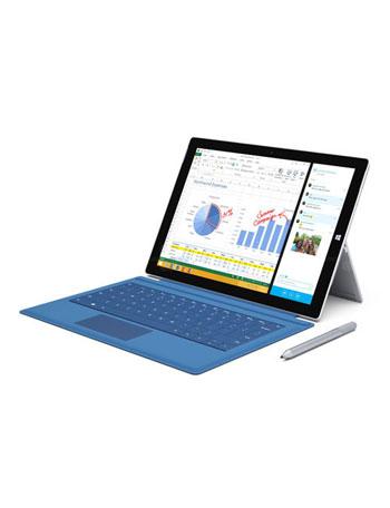 6-Microsoft-Surface-Pro-3