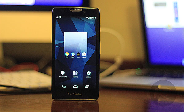 Android-Features-3