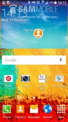 Android-Lollipop-running-on-Samsungs-Galaxy-Note-3_015