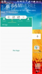 Android-Lollipop-running-on-Samsungs-Galaxy-Note-3_016