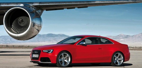 Audi_RS5_Facelift_2012