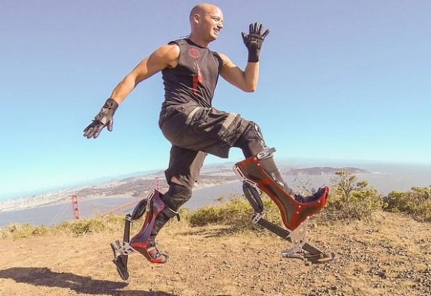 Bionic-Boots-1