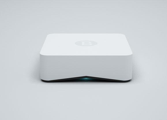 Bitdefender-BOX-1