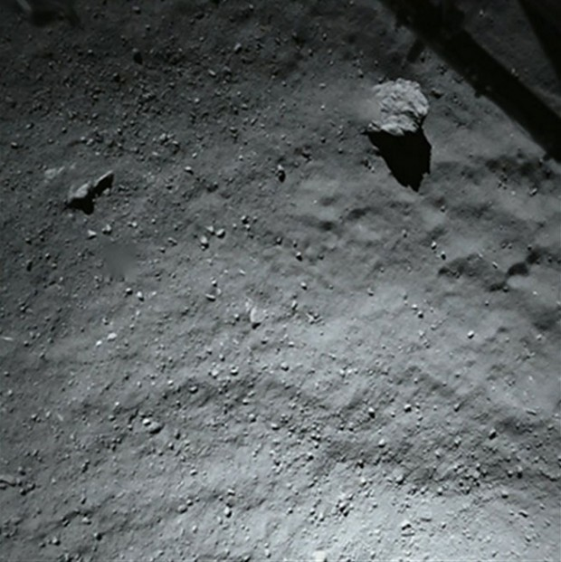 Comet_from_40_metres_node_full_image_2