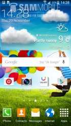 Galaxy-S4-on-Android-5_005