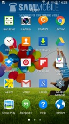 Galaxy-S4-on-Android-5_007