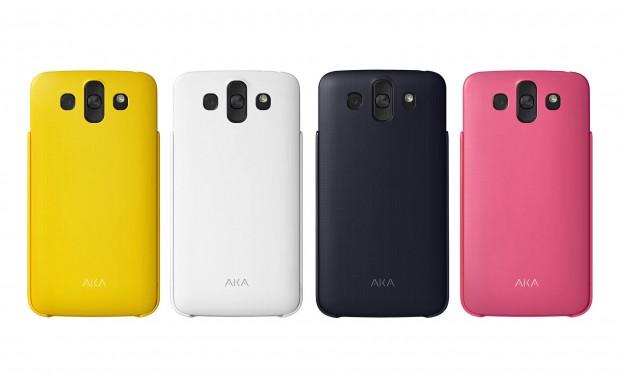 LG-AKA_2