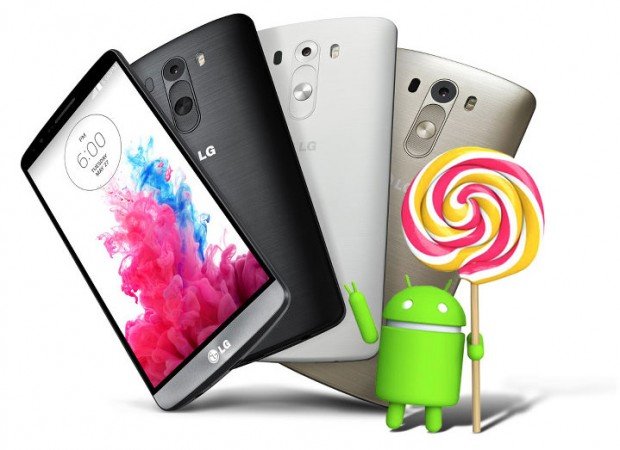 LG-G3-Android-5.0-Lollipop-