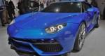 Lamborghini-Asterion-Concept-Live-1-500x333