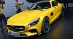 Mercedes-AMG-GT-20-500x331