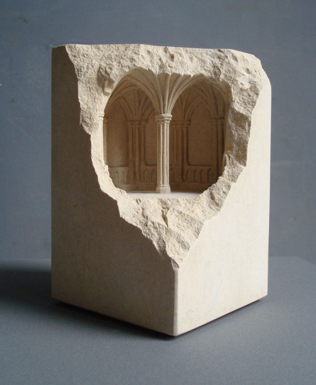 Miniature-Architecture-Carved-in-Stone-by-Matthew-Simmon_003
