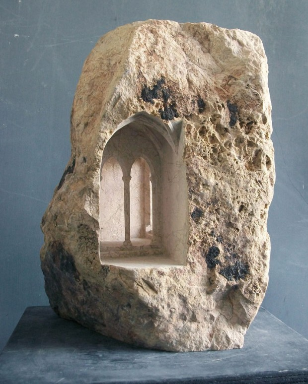 Miniature-Architecture-Carved-in-Stone-by-Matthew-Simmon_005