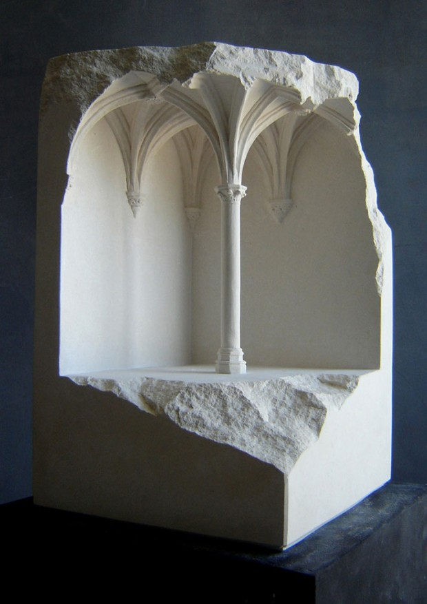 Miniature-Architecture-Carved-in-Stone-by-Matthew-Simmon_008