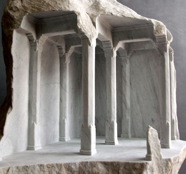 Miniature-Architecture-Carved-in-Stone-by-Matthew-Simmon_010