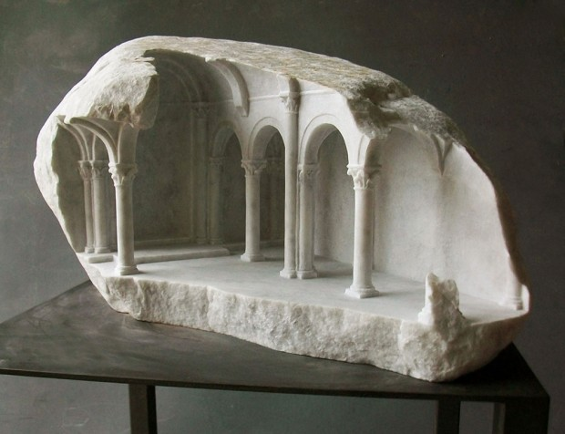 Miniature-Architecture-Carved-in-Stone-by-Matthew-Simmon_011