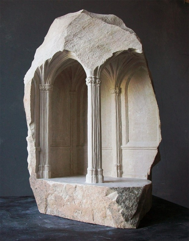 Miniature-Architecture-Carved-in-Stone-by-Matthew-Simmonds-3