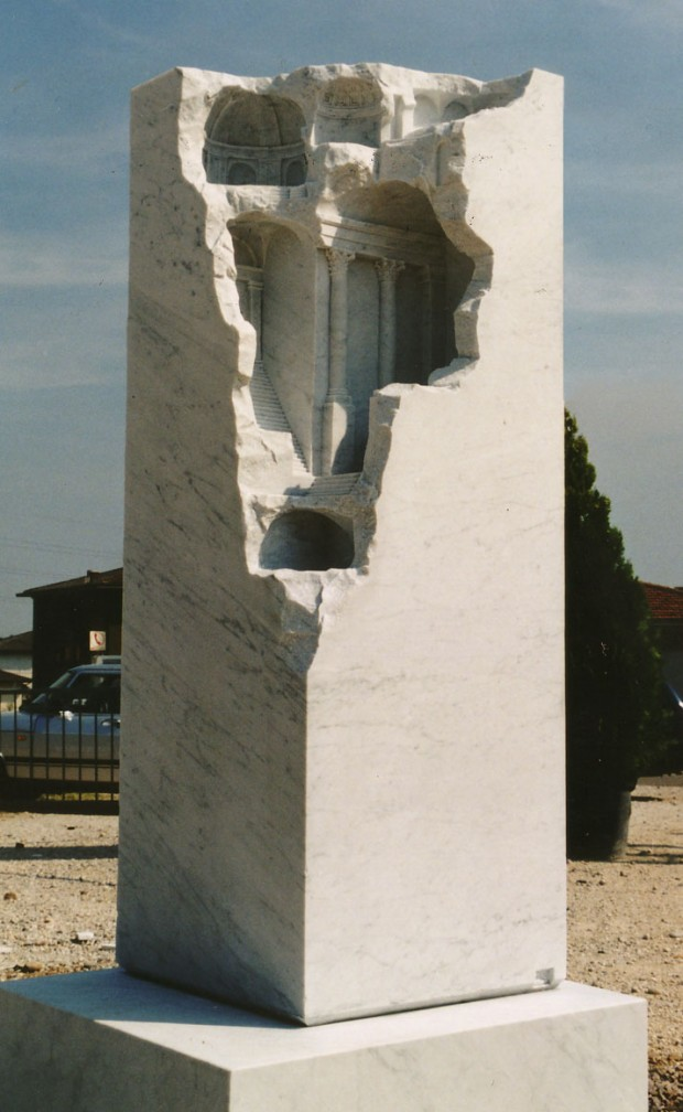 Miniature-Architecture-Carved-in-Stone-by-Matthew-Simmonds-9