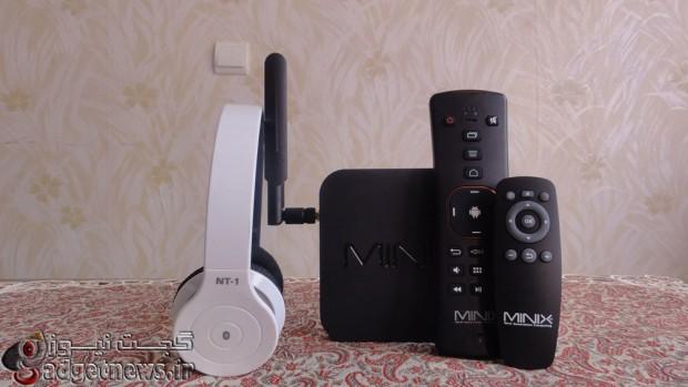Minix NT1 (1)