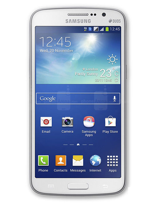 Samsung-Galaxy-Grand-2-0
