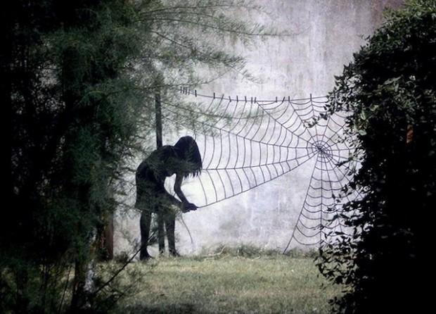 Street-Art-by-Pejac-8