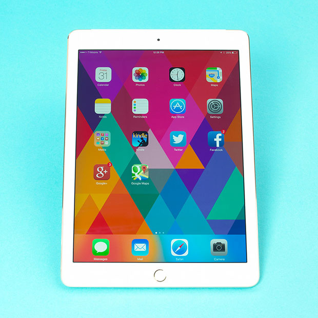 apple-ipadair2-2-800-1