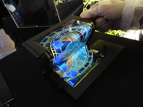 bendable-oled-sel2014