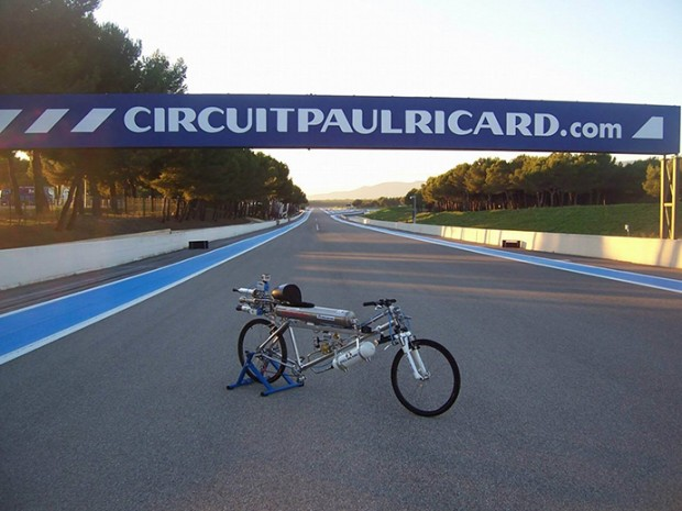 bicycle-world-record-2