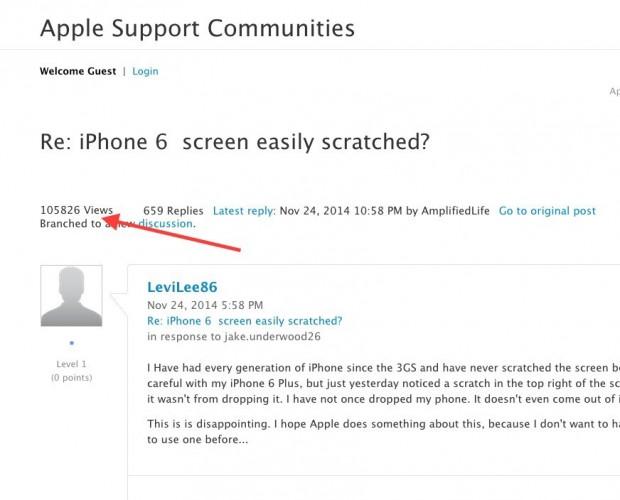 iPhone-6-Screen-Easily-Scratched-Scuffgate-Reborn-465793-3