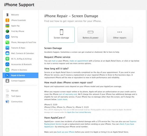 iPhone-6-Screen-Easily-Scratched-Scuffgate-Reborn-465793-4