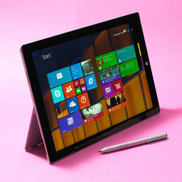 microsoft-surfacepro3