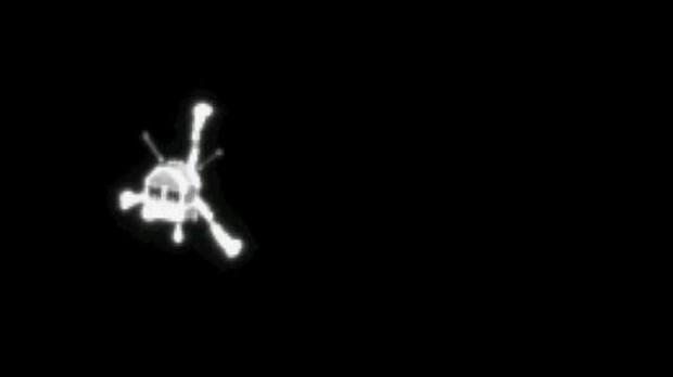 rolis-philae-descent-image-0