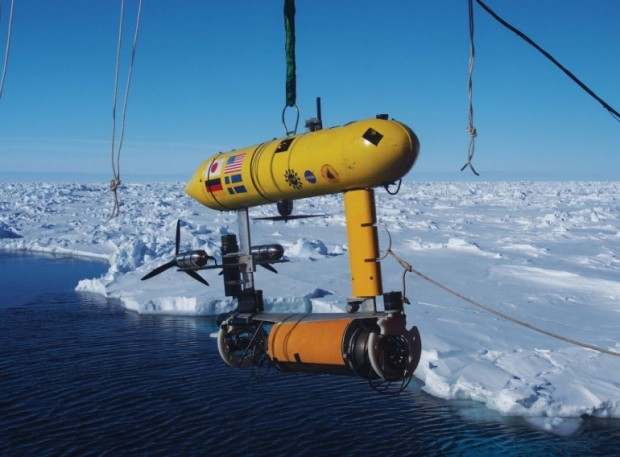 seabed-auv-high-resolution-3d-maps-antarctic-sea-ice-0