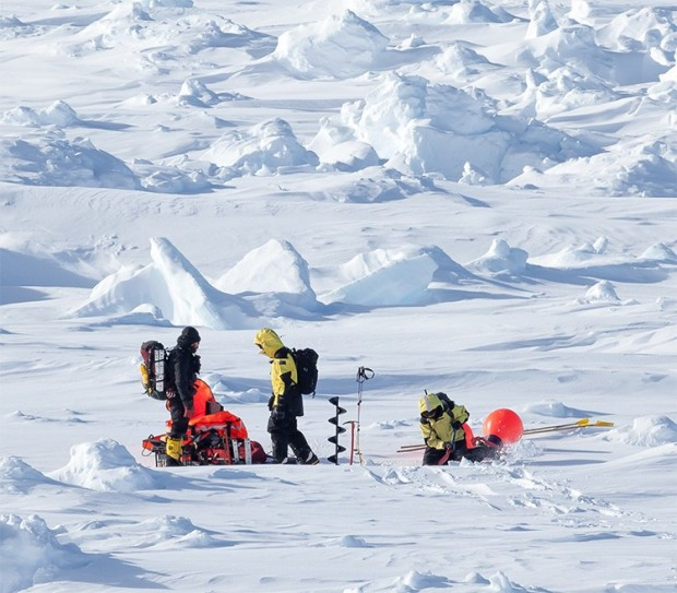 seabed-auv-high-resolution-3d-maps-antarctic-sea-ice-1