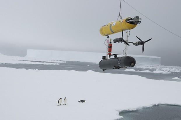 seabed-auv-high-resolution-3d-maps-antarctic-sea-ice-5
