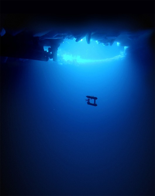seabed-auv-high-resolution-3d-maps-antarctic-sea-ice