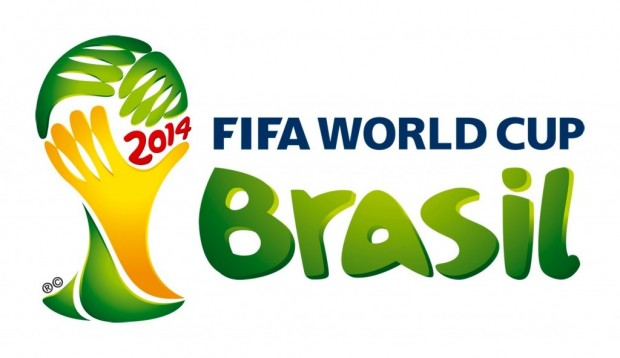 02-World Cup