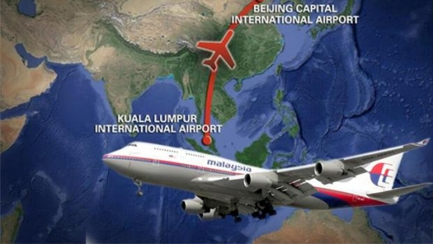 04-Malaysia Airlines