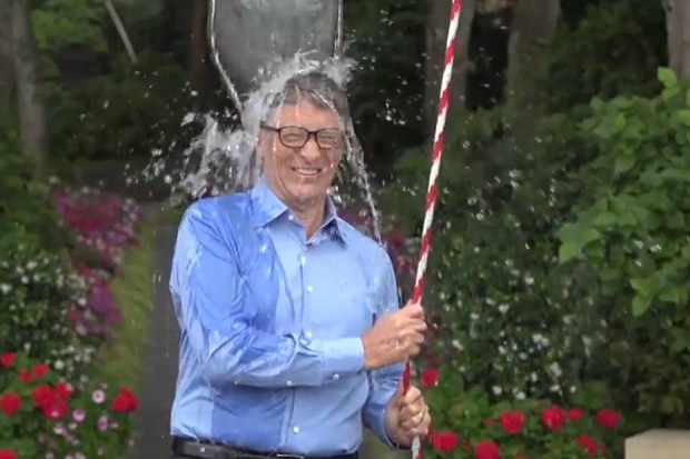 05-ALS Ice Bucket Challenge