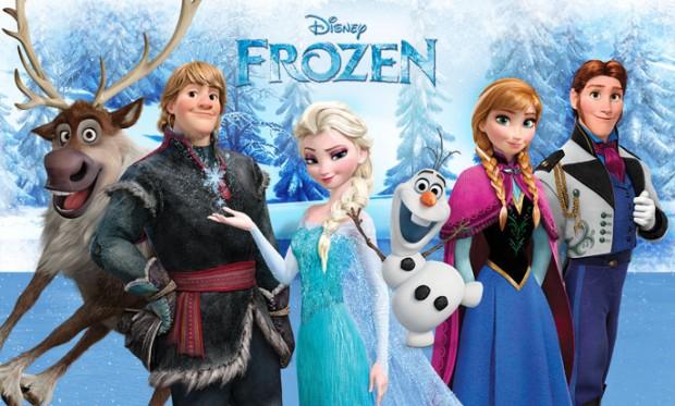 09-Frozen