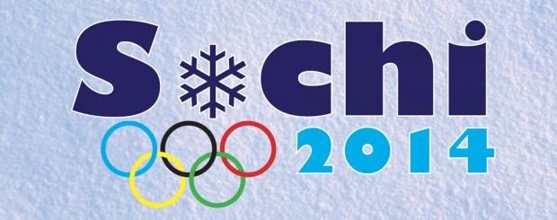 10-Sochi Olympics