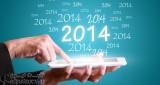 نگاهی به مهمترین اتفاقات دنیای تکنولوژی در سال ۲۰۱۴