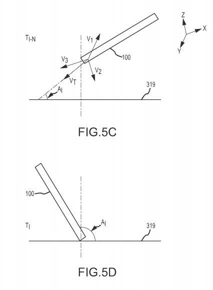 Apple-Patent-cat-1