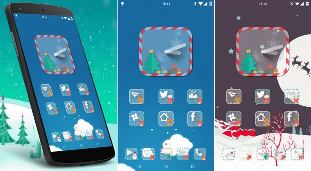 Christmas-HD-Icon-Pack-0.99