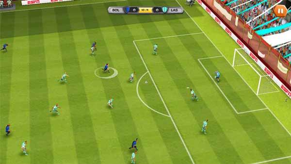 Disney_Bola_Soccer_Game