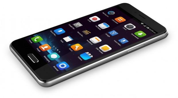 Elephone-P5000-5