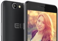 Elephone-P5000-8
