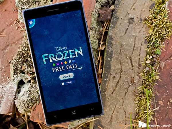 Frozen_Free_Fall_Lead