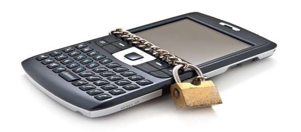 Hackers-Can-Read-Your-SMS-1