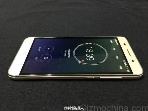 Huawei-Honor-4X-images (1)