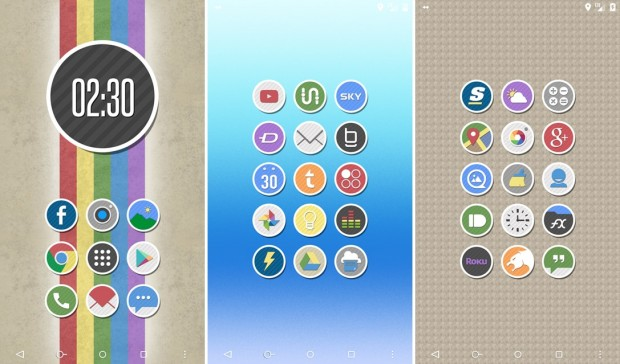 LipseUI-Icons---Icon-Pack-1.50